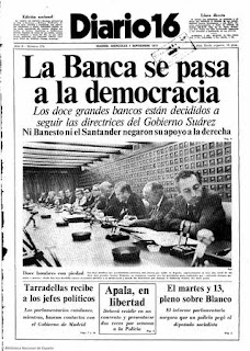 https://issuu.com/sanpedro/docs/diario_16._7-9-1977