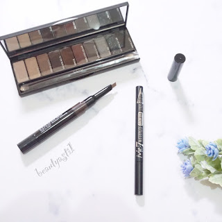 clio-eyeshadow-palette-smoky-top-limited-edition.jpg