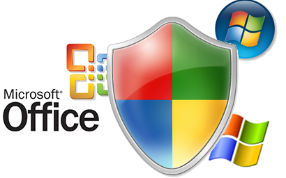 Microsoft Patch Tuesday, Patch Tuesday, Microsoft, Patch Tuesday next Tuesday, patches, vulnerabilities, software, Windows, Windows XP, vulnerabilities,