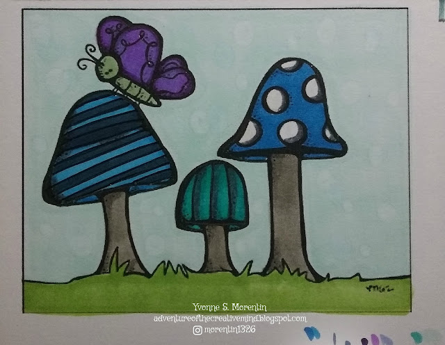 http://adventureofthecreativemind.blogspot.com/2017/03/day-13-30-day-coloring-challenge.html