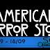 As estreia da semana nas séries de TV - 12/09!