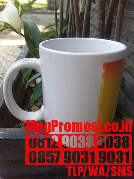 MUG SET FOR COUPLE JAKARTA