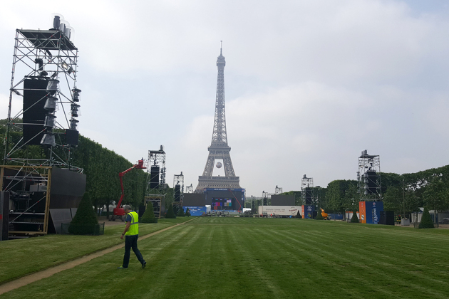 Euro 2016: how operators and broadcasters will make us live competition