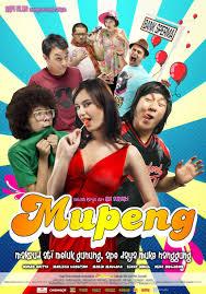 Download Film Mupeng (2008) WEB-DL Full Movie