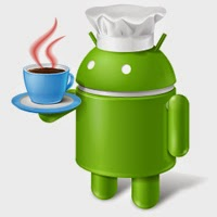 AndroChef Java Decompiler 1.0.0.8 Serial Key - Haxtek