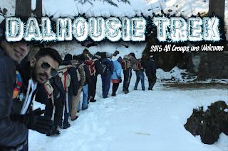 http://www.hiteshkumar.com/2015/11/guide-for-dalhousie-winter-trekking.html