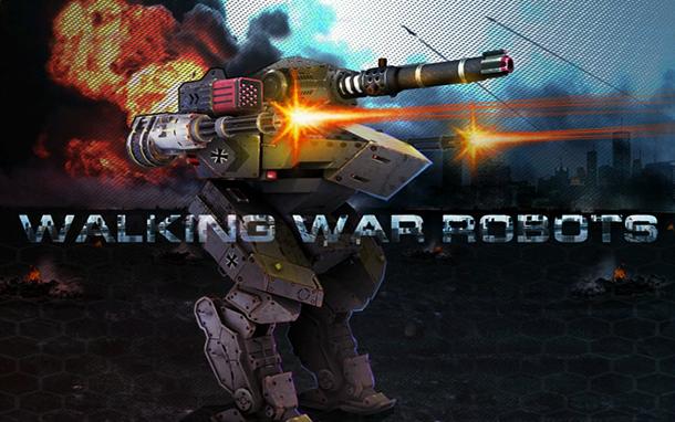 wwe walking war robots hack