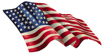 Happy-Memorial-Day-Image-2020-in-US