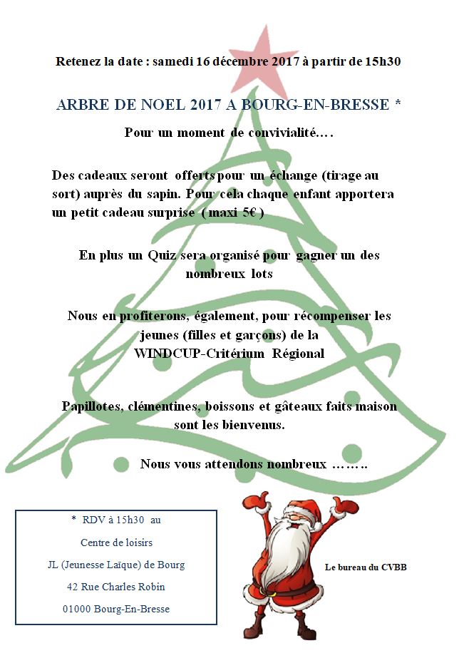 Chiko news infos et organisations invitation arbre de nol invitation arbre de nol stopboris Gallery