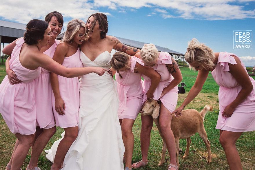 le-best-foto-di-nozze-50