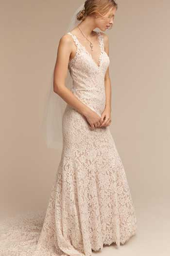 lace%2Bwedding%2Bdress%2Bby%2Bbhldn.jpg