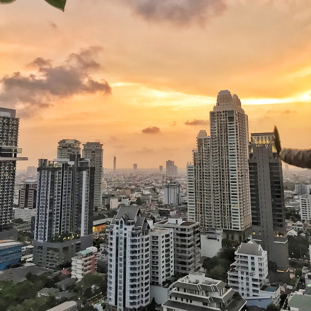 Why should you visit Bangkok? visit thailand, visit bangkok, what to do in bangkok, 10 things to do in bangkok, bangkok temples, kam v bangkoku, ubytovani bangkok, dovolena thajsko, dovolena bangkok, chrámy bangkok, chrámy thajsko, water monitor, jídlo thajsko, restaurace bangkok, bangkok blog, travel blog, betch na cestách, mother trucker bangkok, trhy bangkok, markets bangkok, xugar thailand, The House on Sathorn, mapiful, green bangkok, green lung bangkok, lumphini park, shopping bangkok, nákupy bangkok, nákupy thajsko, artbox bangkok, artbox thailand, ladyboy bangkok, fiona ladyboy bangkok, ladyboy thailand, reclining budha bangkok, ležící budha bangkok, královský palác bangkok, kloeng boats bangkok, lodě po bangkoku, západ slunce bangkok, sunset thailand, bangkok orange sky