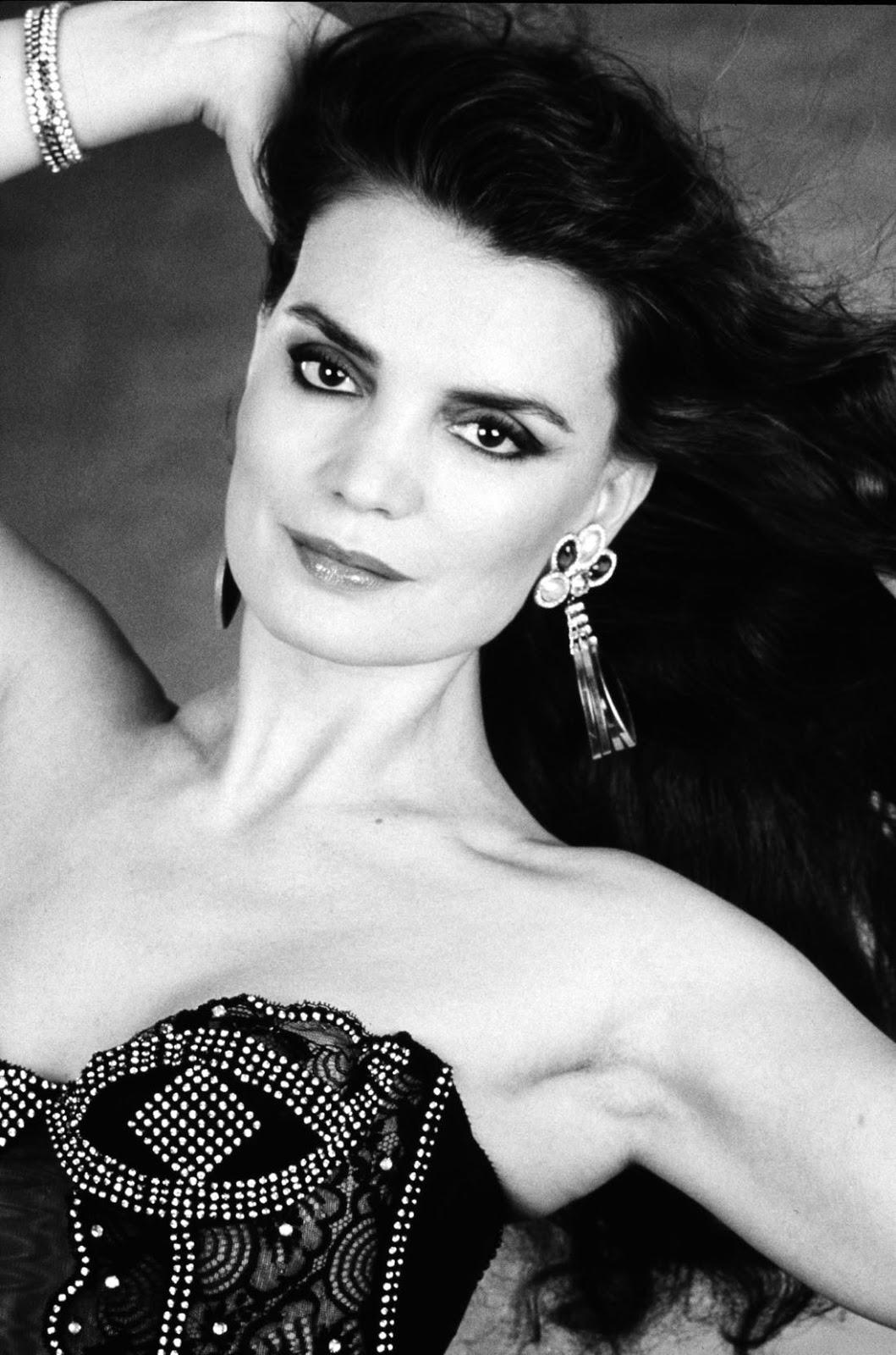Maria Jose Cantudo Nude Photos 66