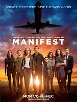 Segunda temporada de Manifest