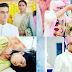 Yeh Rishta Kya Kehlata Hai 27th September 2018 Written Episode Update: Naira Witnesses The Marriage