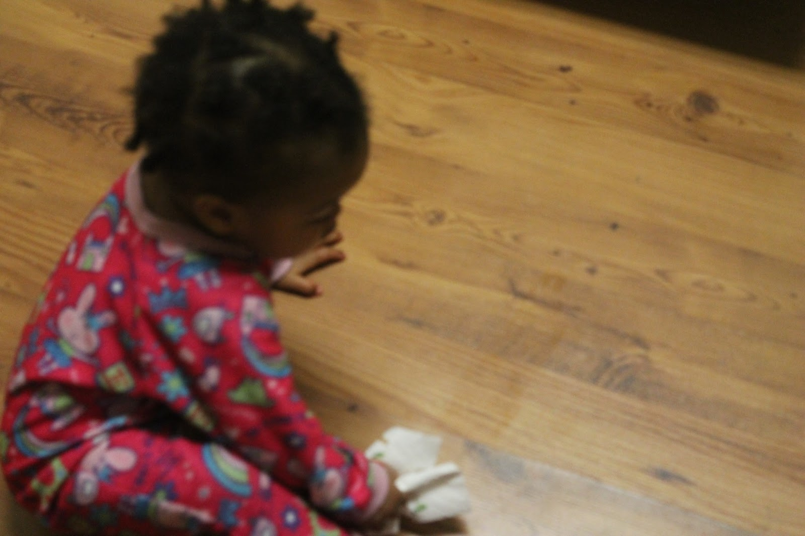 Chicken Crayons And Diapers Teaching Your Toddler To Do