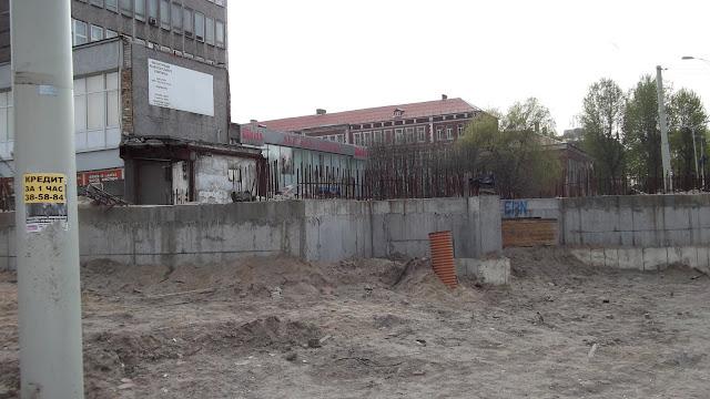 Казино Ванда Калининград