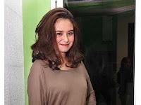 Biodata Ayushita pemeran Khalida