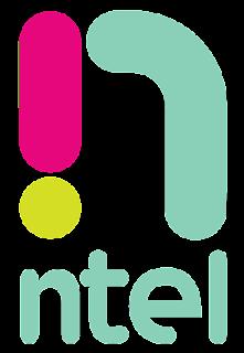Ntel NG Starts Sim Distrution