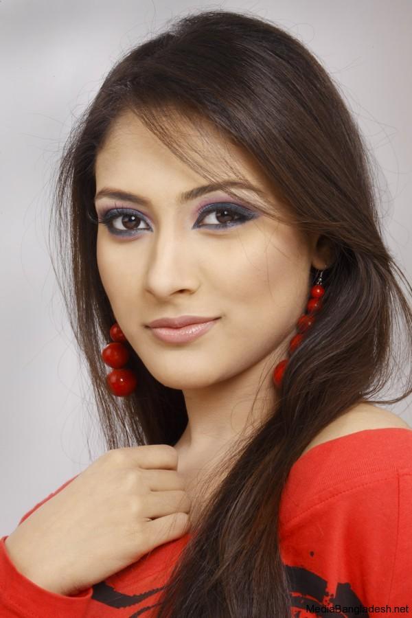 Indian Girl Wallpaper Free Download Mehjabin Chowdhury Hd Wallpaper Download Free High