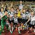 Gol awal Pahang patahkan semangat Negeri Sembilan
