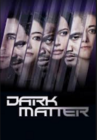Dark Matter (3
