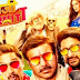 Movie Review: Bhaiaji Superhit