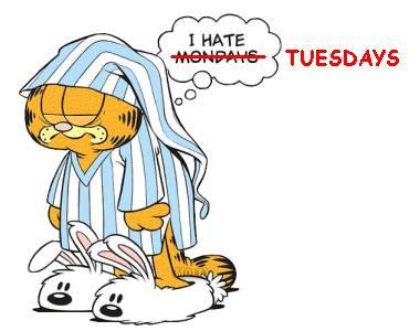 Good morning Tuesday - BabyCenter  I