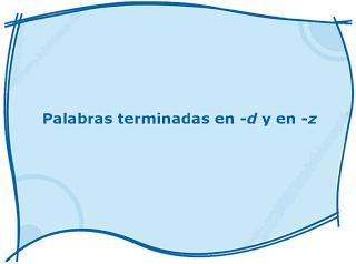 http://www.ceipjuanherreraalcausa.es/Recursosdidacticos/ANAYA%20DIGITAL/TERCERO/Lengua/ud6_pag100_nn/index.html