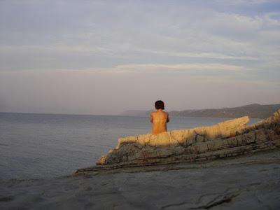 tudatosság, életmód tanácsadás, Gandhi Spiritual Center,