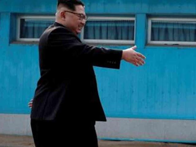 Pemimpin Korea Utara, Kim Jong-Un Dilaporkan Meninggal Dunia Akibat Gagalnya Operasi Organ Hati