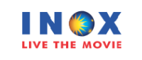 INOX Leisure on a growth path, Income from operations increased by Rs.34 Crore in Q1 FY'17 (YoY)