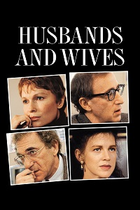 Watch Husbands and Wives Online Free in HD