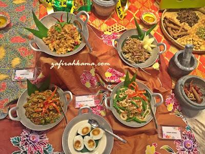 ramadan, buffet review, buffet ramadan murah, penang buffet ramadan, buffet ramadan sedap, lexis suite penang, hotel ada swimming pool, tempat menarik di penang, gearbox sedap, resepi laksa penang, udang galah, resepi gulai udang galah, resepi biskut moden, biskut raya, kuih tradisional, teluk kumbar, apa yang best di penang, makan sedap, makan murah, makan tepi laut,  ramadan, buffet review, buffet ramadan murah, penang buffet ramadan, buffet ramadan sedap, lexis suite penang, hotel ada swimming pool, tempat menarik di penang, gearbox sedap, resepi laksa penang, udang galah, resepi gulai udang galah, resepi biskut moden, biskut raya, kuih tradisional, teluk kumbar, apa yang best di penang, makan sedap, makan murah, makan tepi laut,  ramadan, buffet review, buffet ramadan murah, penang buffet ramadan, buffet ramadan sedap, lexis suite penang, hotel ada swimming pool, tempat menarik di penang, gearbox sedap, resepi laksa penang, udang galah, resepi gulai udang galah, resepi biskut moden, biskut raya, kuih tradisional, teluk kumbar, apa yang best di penang, makan sedap, makan murah, makan tepi laut,  ramadan, buffet review, buffet ramadan murah, penang buffet ramadan, buffet ramadan sedap, lexis suite penang, hotel ada swimming pool, tempat menarik di penang, gearbox sedap, resepi laksa penang, udang galah, resepi gulai udang galah, resepi biskut moden, biskut raya, kuih tradisional, teluk kumbar, apa yang best di penang, makan sedap, makan murah, makan tepi laut,  ramadan, buffet review, buffet ramadan murah, penang buffet ramadan, buffet ramadan sedap, lexis suite penang, hotel ada swimming pool, tempat menarik di penang, gearbox sedap, resepi laksa penang, udang galah, resepi gulai udang galah, resepi biskut moden, biskut raya, kuih tradisional, teluk kumbar, apa yang best di penang, makan sedap, makan murah, makan tepi laut,  ramadan, buffet review, buffet ramadan murah, penang buffet ramadan, buffet ramadan sedap, lexis suite penang, hotel ada swimming pool, temp