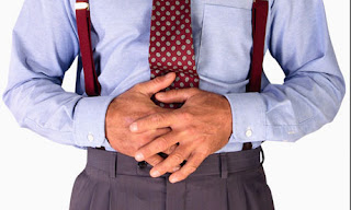 Triệu chứng bệnh rối loạn tiêu hóa