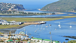 Team Building Knysna