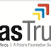Ullas Trust ignites the 'Can Do It' spirit among young minds