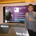 2015 Sony Bravia 4K Ultra HD and Full HD Android OS Powered TVs, Launched in the Philippines