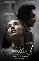 posters%2Bpelicula%2Bmadre 03