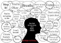 Terapia para depressão e ansiedade