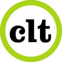 Você Sabe o que é CLT Consolidação das Leis do Trabalho.