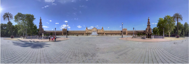 http://rutasvirtuales.es/nuestro-trabajo/m_luisa/