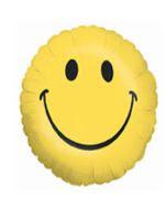 http://homemanualidades.net/dar-una-sonrisa-con-un-sol-sonriente/