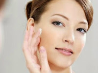 Tips Eliminate Face Dull and Greasy
