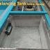 8 Hal Penting dalam Pembuatan Balancing Tank Kolam Renang