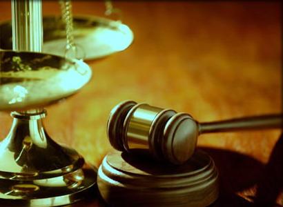 Pengertian Hukum Acara Pidana dan Hukum Pidana