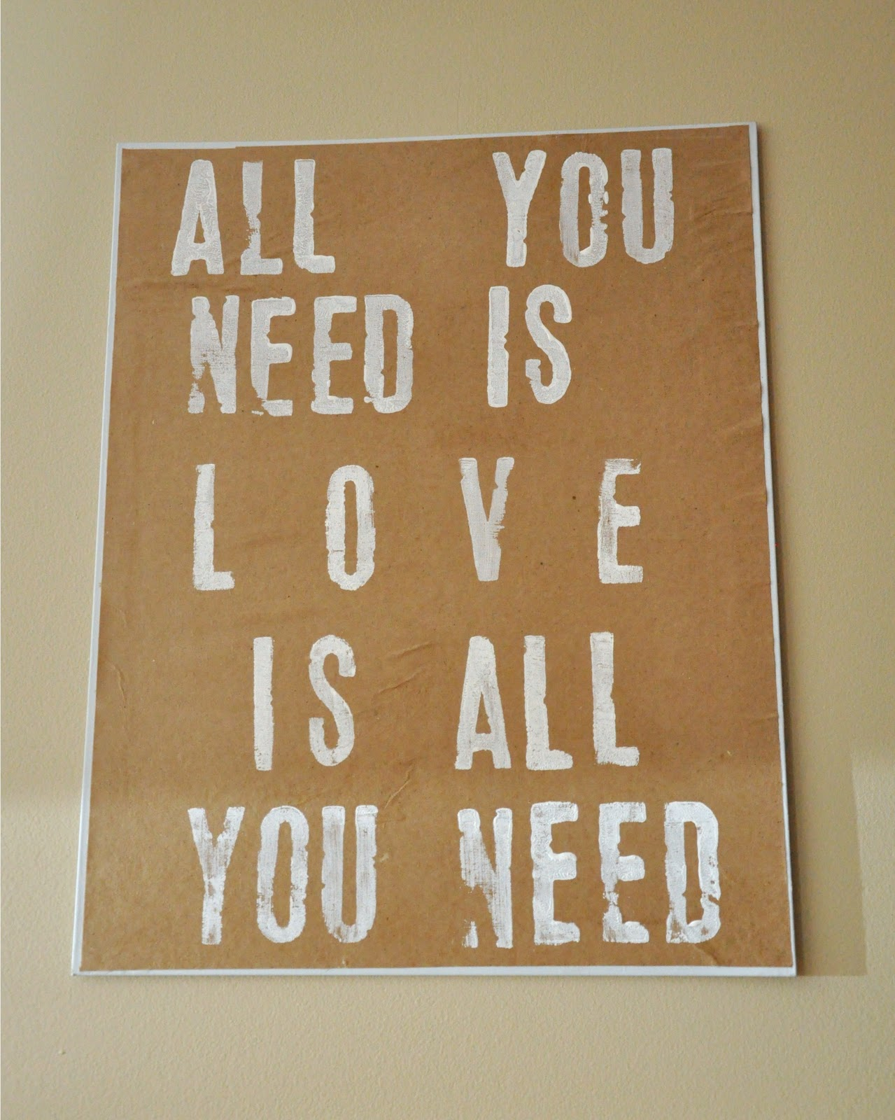 Funny Pictures Gallery: Love signs, love signs linda goodman