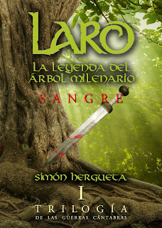 https://www.amazon.es/Laro-leyenda-del-%C3%A1rbol-milenario-ebook/dp/B07CV15VV2