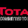 Forum Informasi Lowongan Kerja DKI Jakarta