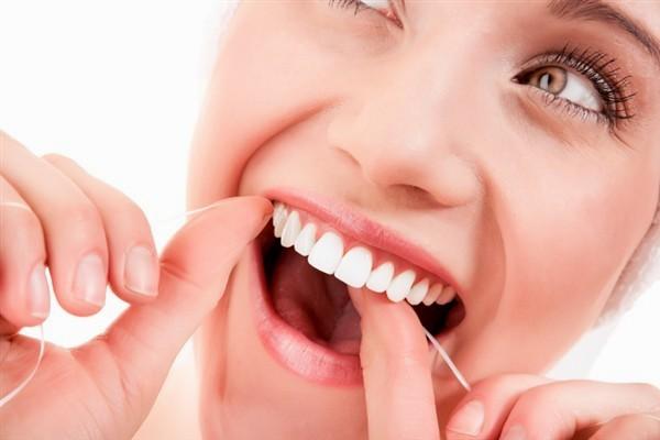 Cara Menghilangkan Karang Gigi Secara Cepat Dan Alami